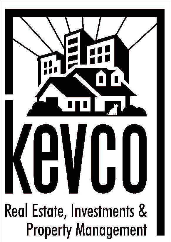 kevco_logo_