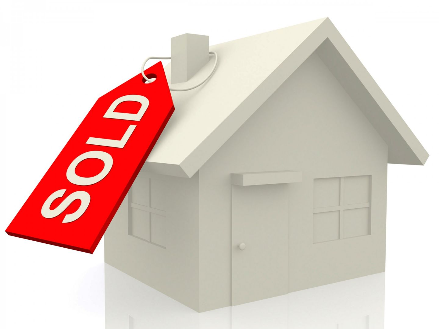 Getting-Your-Charlotte-Home-SOLD
